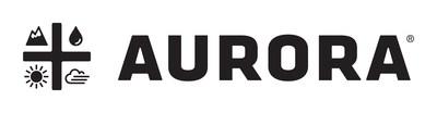 Aurora Cannabis (CNW Group/Aurora Cannabis Inc.)