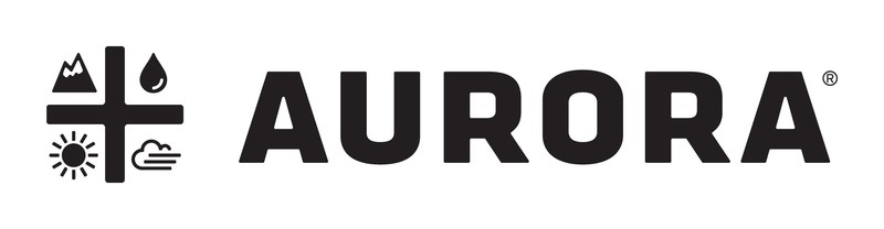 Aurora Cannabis (CNW Group/Aurora Cannabis Inc.)