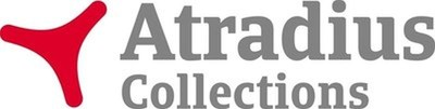 Atradius Collections Logo (PRNewsfoto/Atradius Collections)