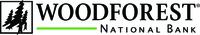 Woodforest National Bank (PRNewsfoto/Woodforest National Bank)