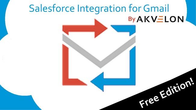 Akvelon, Inc  Aims to Streamline CRM Process, Announces New