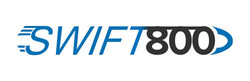 Swift800 offers thousands of premium 800 toll free numbers (PRNewsfoto/Swift800)