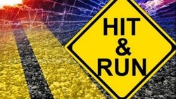 Hit-And-Run Accidents And Car Insurance
