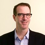 Shawn Halford Named American Public Television's New VP Exchange Content and Digital Services