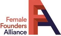 Female Founders Alliance (PRNewsfoto/Female Founders Alliance)