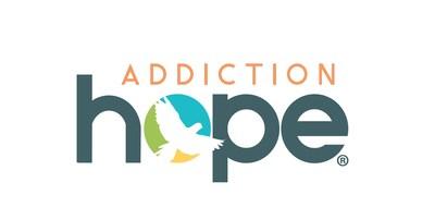 Addiction Hope logo