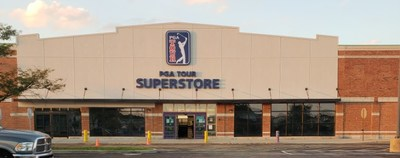 PGA TOUR Superstore Indianapolis