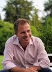 Henrik Kjellberg (PRNewsfoto/Platinum Equity)