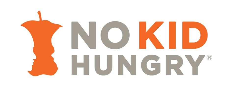 No child should go hungry in America. But 1 in 6 kids will face hunger this year. No Kid Hungry is ending childhood hunger through effective programs that provide kids with the food they need. This is a problem we know how to solve. No Kid Hungry is a campaign of Share Our Strength, an organization working to end hunger and poverty. (PRNewsfoto/Applegate)