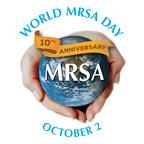 Ongoing MRSA Epidemic - A Major Global Threat