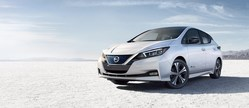 Test drive a Nissan Certified Pre-Owned model today at Glendale Nissan.