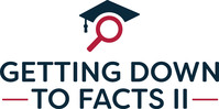 Stanford University, PACE to release Getting Down To Facts II Report (PRNewsfoto/Stanford University)
