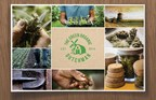 The Green Organic Dutchman Launches its Premier Certified Organic Cannabis Brand (CNW Group/The Green Organic Dutchman Holdings Ltd.)