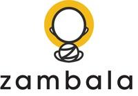 Zambala (PRNewsfoto/Zenwise Technologies)