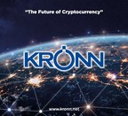 KRONN VENTURES AG, Battle for Cryptocurrency Banking Titles