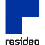 Resideo To Present At Imperial Capital 2018 Security Investor Conference