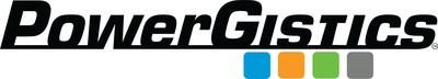 John Stefanski Named Director of Sales at PowerGistics