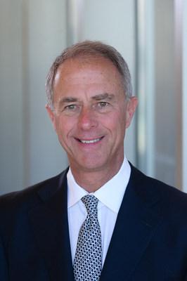 James Kupiec, MD, Chief Medical Officer, ProMIS Neurosciences (CNW Group/ProMIS Neurosciences Inc.)