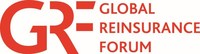 Global Reinsurance Forum Logo (PRNewsfoto/Global Reinsurance Forum)