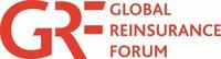 Global Reinsurance Forum Logo (PRNewsfoto/Global Reinsurance Forum)