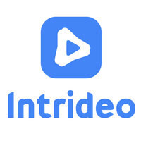 Intrideo by Socy Inc. (CNW Group/Intrideo by Socy Inc.)