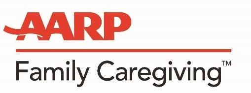 (PRNewsfoto/AARP,Alzheimer's Association)