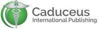 (PRNewsfoto/Caduceus International Publishi)