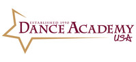 Dance Academy USA