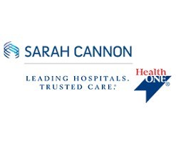 Sarah Cannon Research Institute at HealthONE is determined to make a difference in our patients' lives. Through Sarah Cannon, we are a part of a network that has conducted community-based clinical trials for more than 20 years and has conducted 260+ first-in-man clinical trials to date. Sarah Cannon Research Institute has been a clinical trial leader in the majority of approved cancer therapies over the last 10 years.