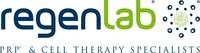 Regen Lab logo (PRNewsfoto/Regen Lab)
