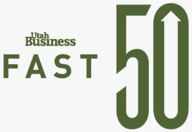 eAssist Dental Solutions Named on Utah Business' Fast 50 List: Companies Celebrated for Innovation and Entrepreneurial Spirit