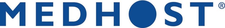 MEDHOST, Inc.