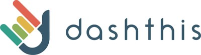 DashThis - Marketing Reporting Dashboard Software (CNW Group/DashThis)
