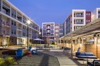 Atlanta Real Estate Company Closes Significant Deal With Hudson Capital Properties