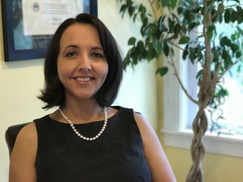 Dr Jennifer Gentile, telehealth industry veteran and accomplished Clinical Psychologist, has been appointed as Ieso Digital Health Senior Vice President US Clinical Operations.