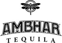 (PRNewsfoto/Ambhar Tequila)