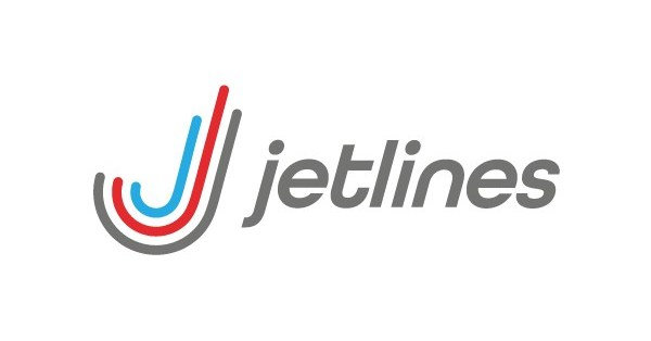 Jetlines Advances Licencing Process with Submission to