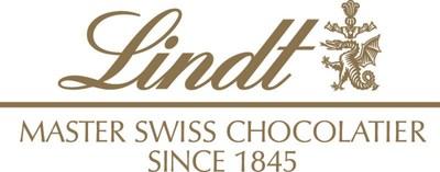 (PRNewsfoto/Lindt Chocolate)