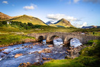 From Hillside To Seaside, Discover The Beauty Of Britain