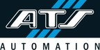 ATS Automation Tooling Systems (CNW Group/ATS Automation Tooling Systems Inc.)