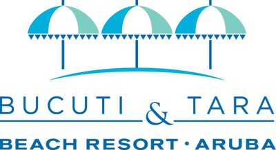 Declared the first CarbonNeutral® hotel in the Caribbean in August 2018 and the No. 1 Hotel for Romance in the Caribbean for 2018 by guest-driven TripAdvisor, Bucuti & Tara Beach Resort is Aruba's premier adults-only boutique resort.