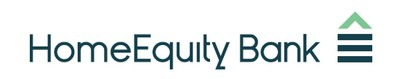 HomeEquity Bank (CNW Group/HomeEquity Bank)