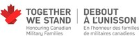 La fondation Debout à l'unisson (Groupe CNW/La fondation Debout à l'unisson)