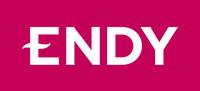 Endy (CNW Group/Endy)