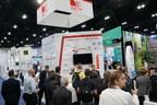 SIMCom at MWCA2018: Forging Global Partnerships to Drive Seamless IoT Globalization