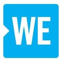 WE Charity (CNW Group/WE Charity)