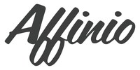 Logo: Affinio - AI-Powered Consumer Intelligence for Enterprises (CNW Group/Affinio)