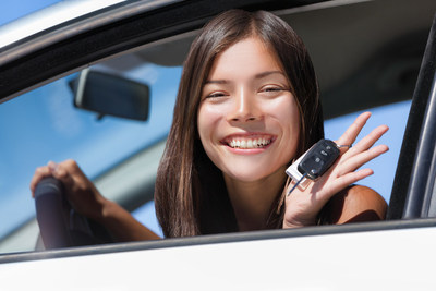 Get Cheap Car Insurance For Teens!