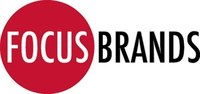 FOCUS Brands (PRNewsFoto/FOCUS Brands Inc.)