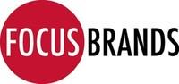 FOCUS Brands (PRNewsFoto/FOCUS Brands Inc.)